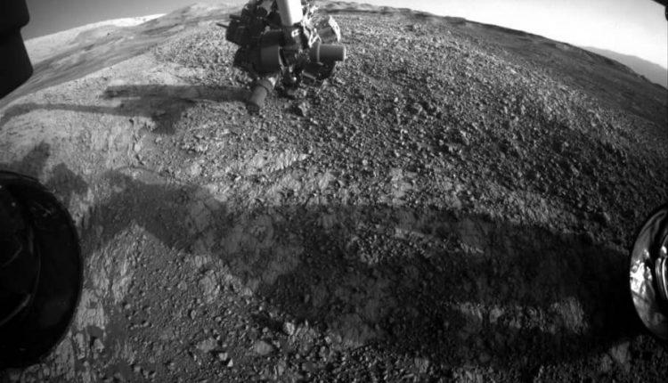 Video: ¿NASA acaba de exponer accidentalmente vida en Marte? Polémica en Internet