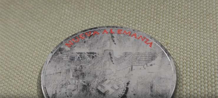 mexico-moneda-nazi-2039_2
